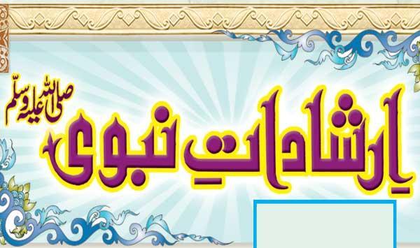 Irshdat E Nabvi