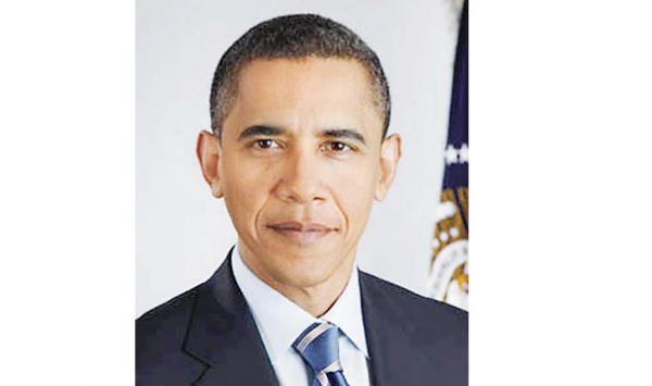 Obama Ko France Ka Sadarti Intikhab Larne Ki Dawat